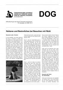 DOG_3_2007_01