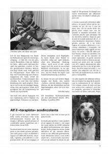 DOG_3_2007_03